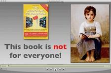The Migraine Revolution Book