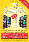The Migraine Revolution Book Cover