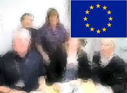 EU-Team