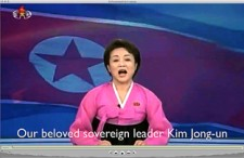 NorthKoreaVideoPic